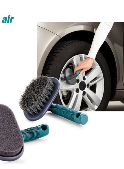 car-wheel-brush-with-sponge-40831