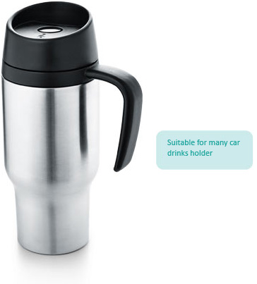 coffee-to-go-cup-stainless-steel-40721