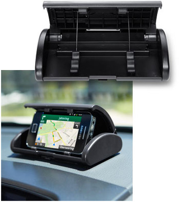 mounting-for-smart-phones-for-cars-40735