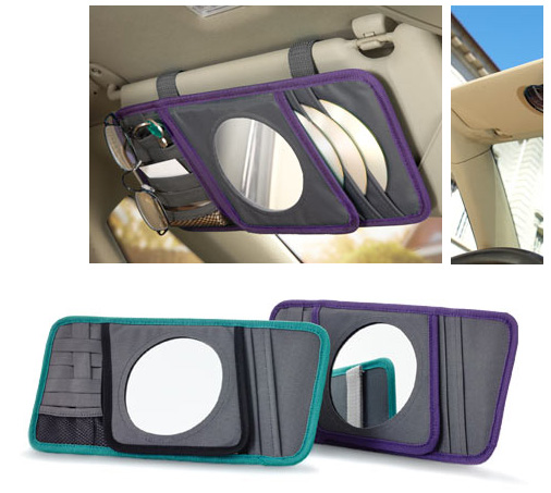 sun-shield-organiser-for-cars-purple-40740