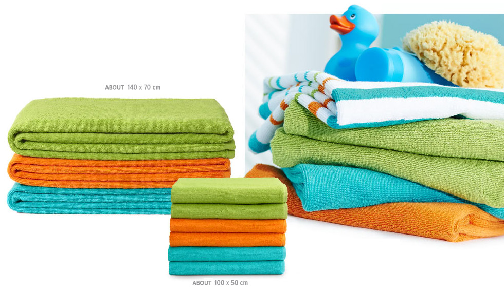 tchibo-bath-towel