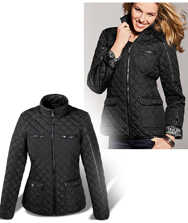 womens-quilted-jacket-35373