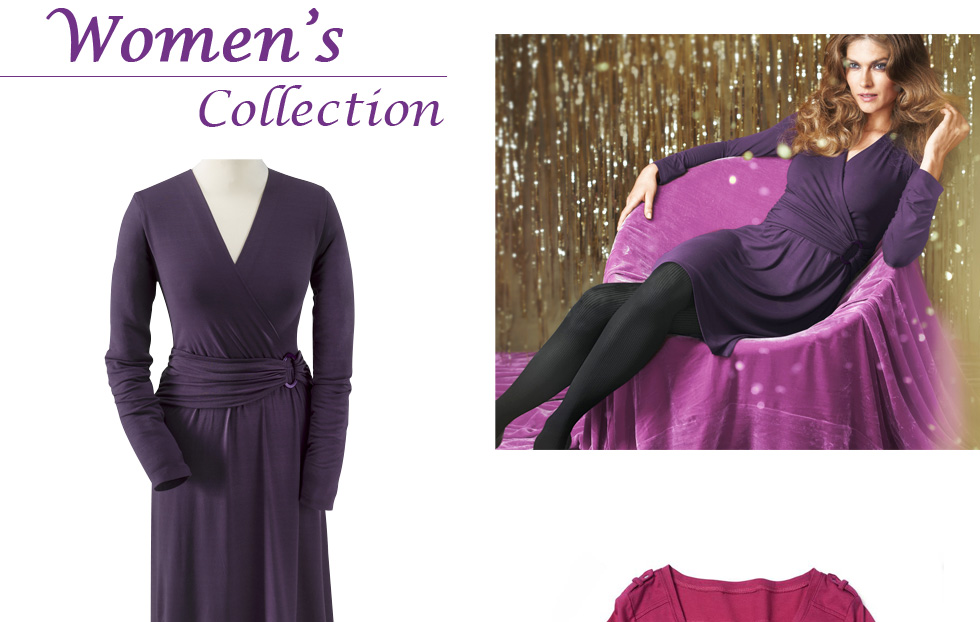 womens-shirt-dress-purple-29487