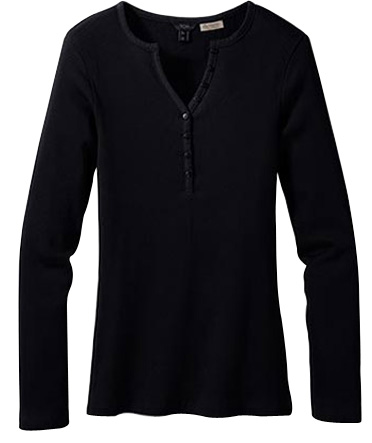 womens-shirt-long-sleeve-black-35584