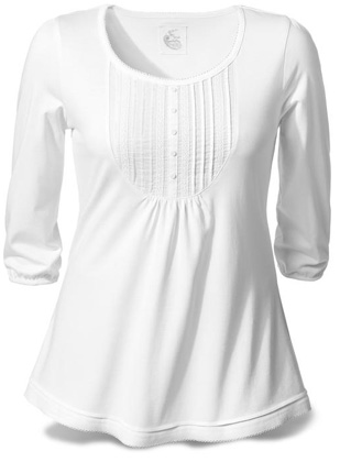 womens-shirt-tucks-white-32708