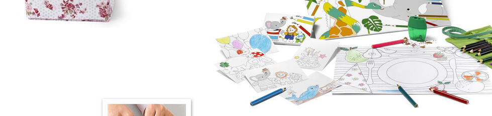 colouring-post-cards-38794