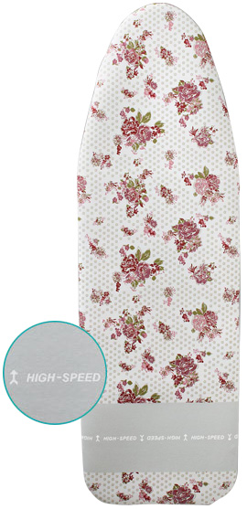 ironing-board-cover-big-41822