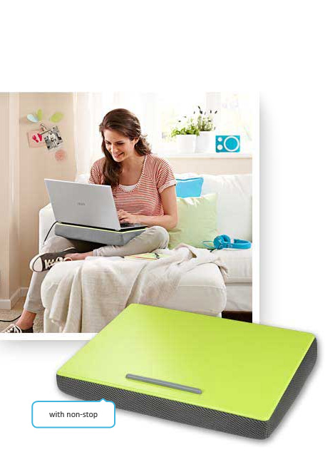 notebook-pad-41235