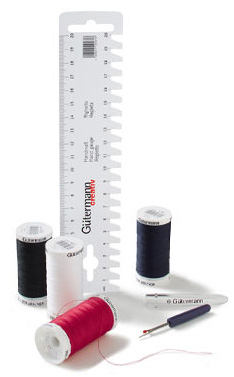 sewing-thread-set-41798