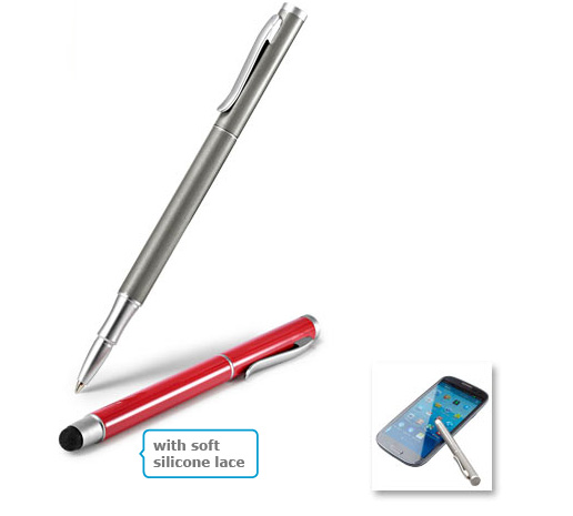stylus-with-ball-pen-41578