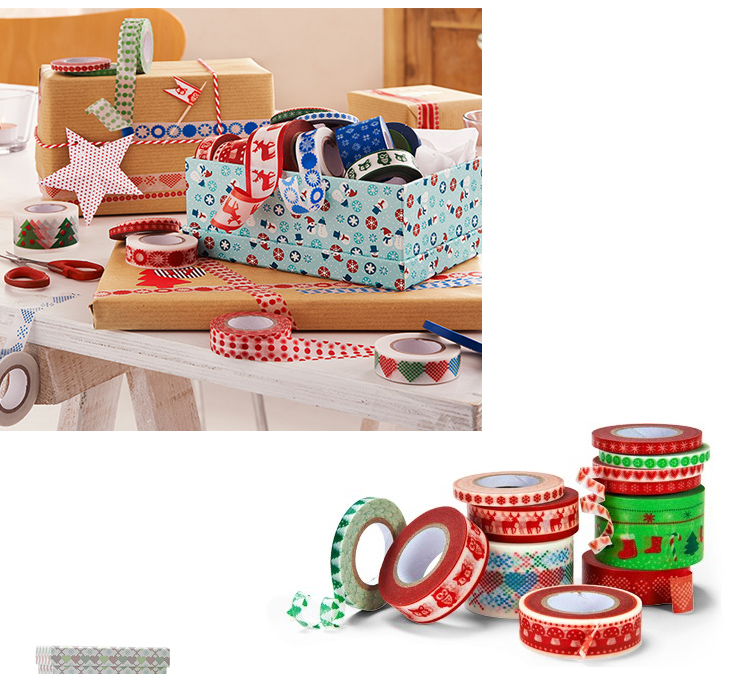 Decorative-Masking-Tape-43035