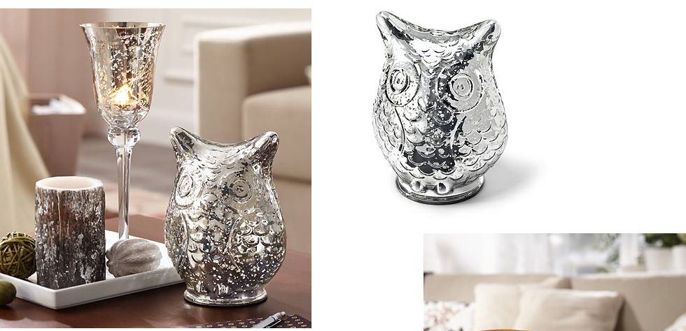 Decorative-Owl-41699