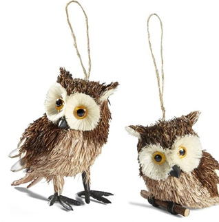 Decorative-Owls-15283