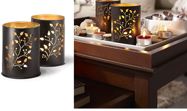 Tea-Light-Holder-42061