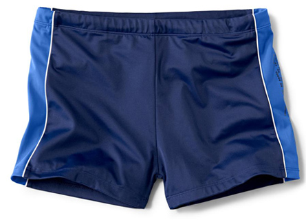 Mens-Swimming-Trunks-41301