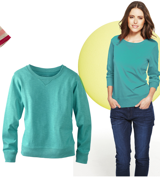 Womens-Sweatpullover-Aqua-48314