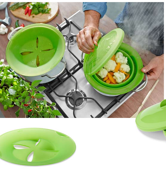 Cook-Overflow-Protection-green