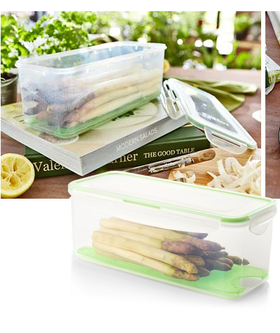 Food-Storage-Box-49676