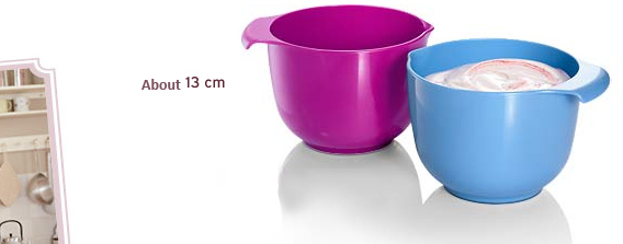 Mini-Mixing-Bowl-47898