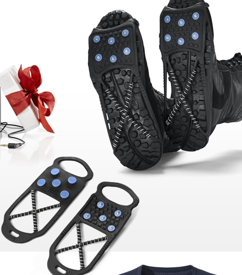 Snow-Chain-for-Shoes-30543
