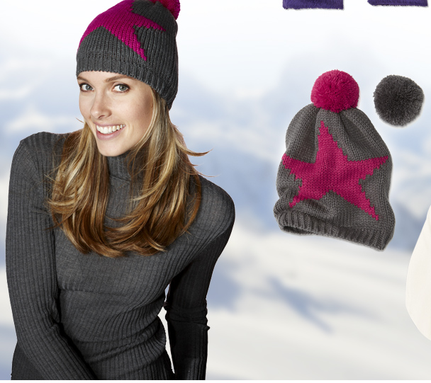 Womens-Knitted-Cap-43794
