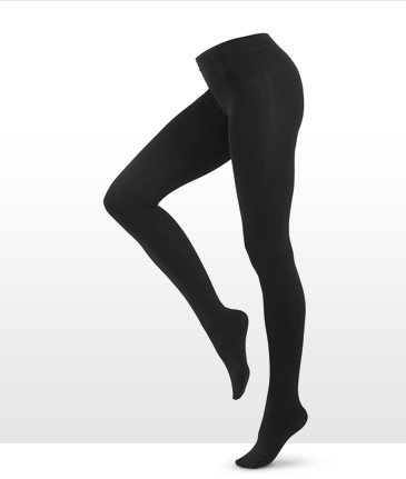 Womens-Thermal-Tights-42063