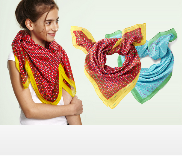 girls-scarf