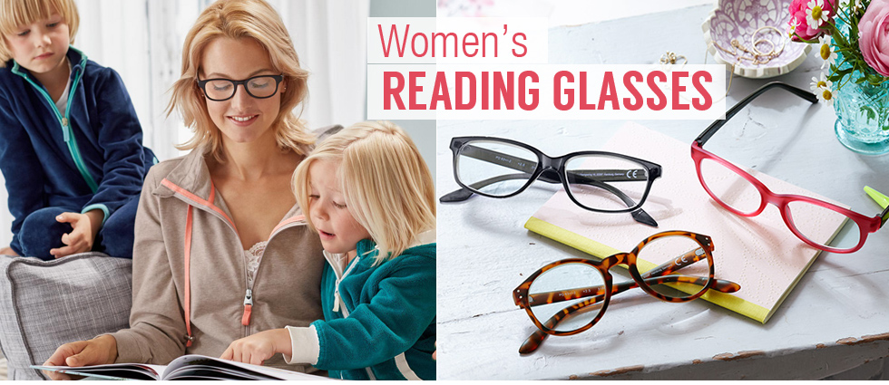reading_glass